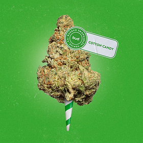 BudBud_August_CottonCandy.png