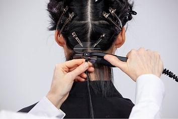 certified-salon.jpg