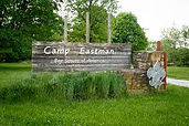 Camp Eastman BSA.jpg