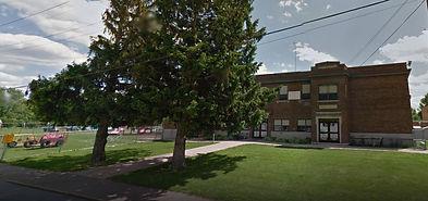Old Nauvoo School.JPG