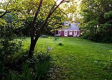 Cambre House 1.jpg