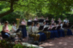 2018-08 Band BU 6-10-18 (3).JPG