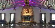 Smokin Gun Event Center.JPG