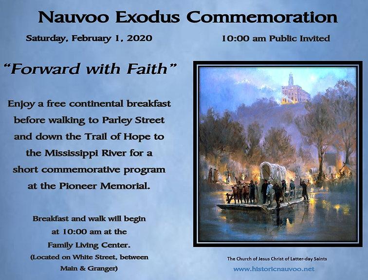Exodus Flyer 12-12-19.JPG