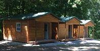 Eastman cabins.jpg