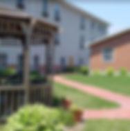 Nauvoo Inn & Suites 1.JPG