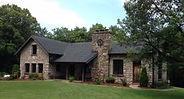 Eastman Lodge.jpg