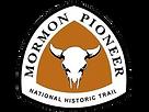 Mormon Pioneer Trail.png