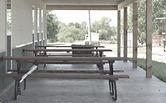 Smokin Gun Outdoor Seating.jpg