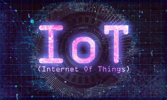"Everything You Need to Know About ""Internet of Things"""