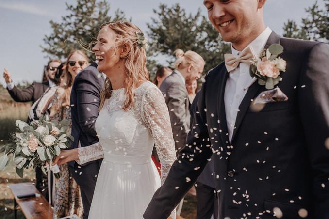 Ann-Katrin & Fredrik