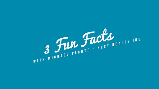 3 Fun Facts Cover.jpg
