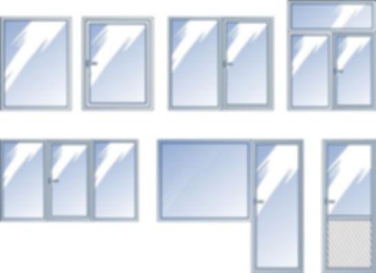 окна.jpg