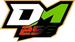 DM 256 Logo_1_edited.png