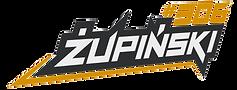 ZUPEK_edited.png