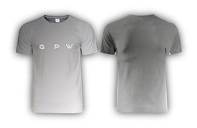 T-Shirt strona.jpg