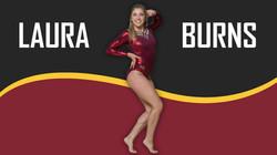 Laura Burns- Iowa State