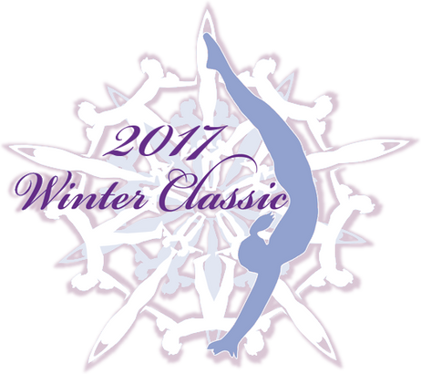 Register for the 2017 Winter Classic!!
