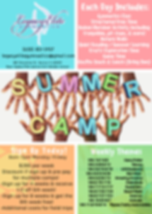 Summer Rec Camp.png