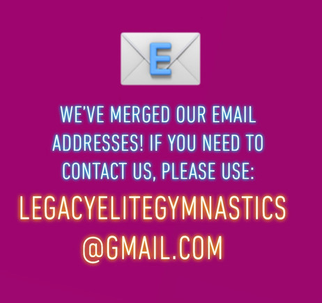 Email Address!