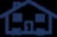 Ericks logo 4.png