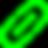 link-svgrepo-comsmall.png