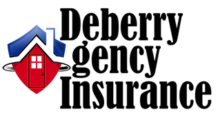 erick new logo.png