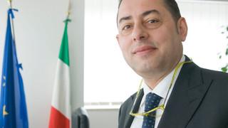 Riportiamo l'educazione civica a scuola, Pittella parte dai giovani