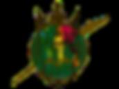 Logo ASPIS jpeg.png