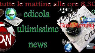 Paper Caffè- conduce Antonio Tommaso Iorio