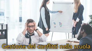 Tortora: corsi Aspis, riconosciuti dal MIUR Toscana, on line