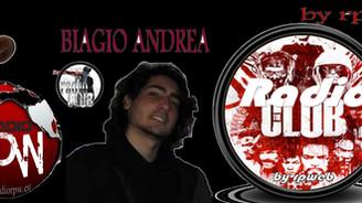 Radio Club: in diretta dal Centro Arianna