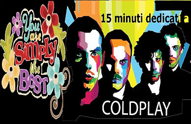 coldplay - Copia - Copia.jpg