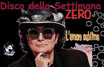 zero l amore sublime - Copia - Copia.jpg