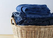 Что не следует стирать в стиральной машине?