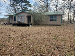 Home on 5 AC