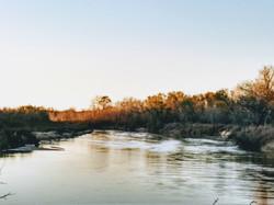 Seminole Property