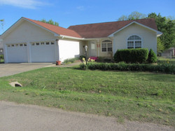 Well Maintained Home