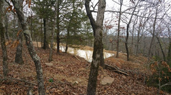20 Acres Hilltop View