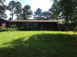 2 Bed 1 Bath home on 19 Acres