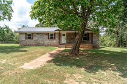 Holson Valley Home 10 Acres
