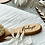Thumbnail: Babybürste mit Wunschgravur