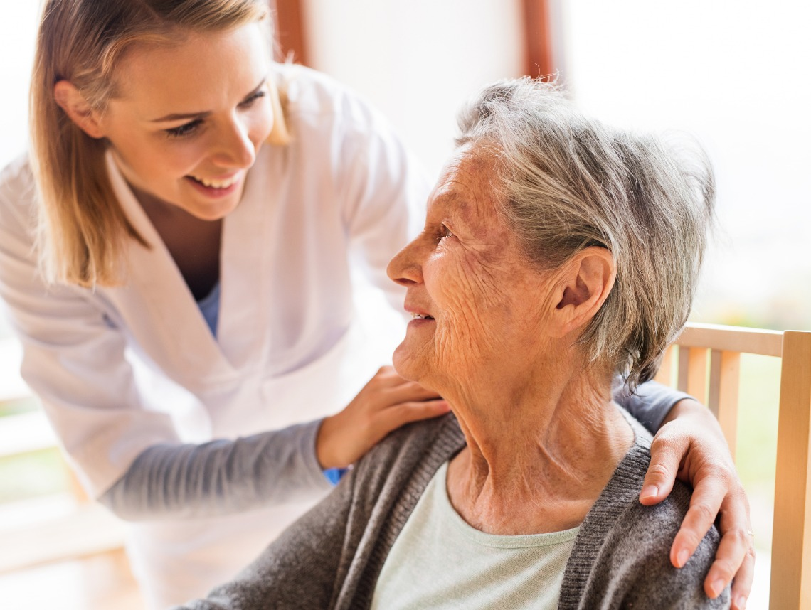 Elderly-Care-Tips-for-Caregivers