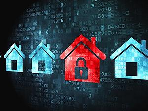 smart-home-security.jpg