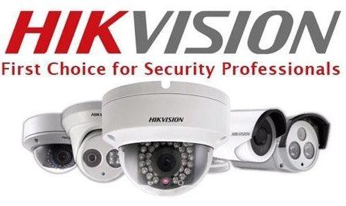 hikvision-logo-500x500.jpg