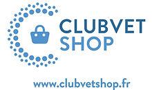 clubvet_edited.jpg
