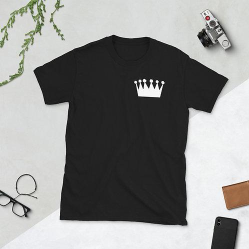 Seymour - Short-Sleeve Unisex T-Shirt