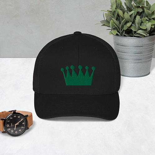 Boleyn - Cap