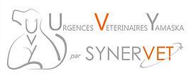 UVY logo.jpg