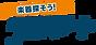 digimart_logo_4C.png